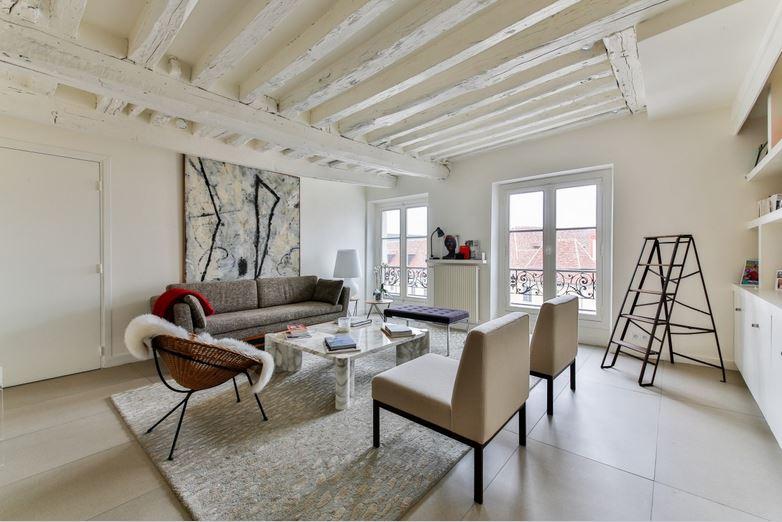 Acheter un appartement pour louer airbnb