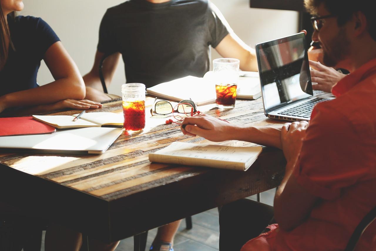Comment aménager des espaces de bureau en entreprise