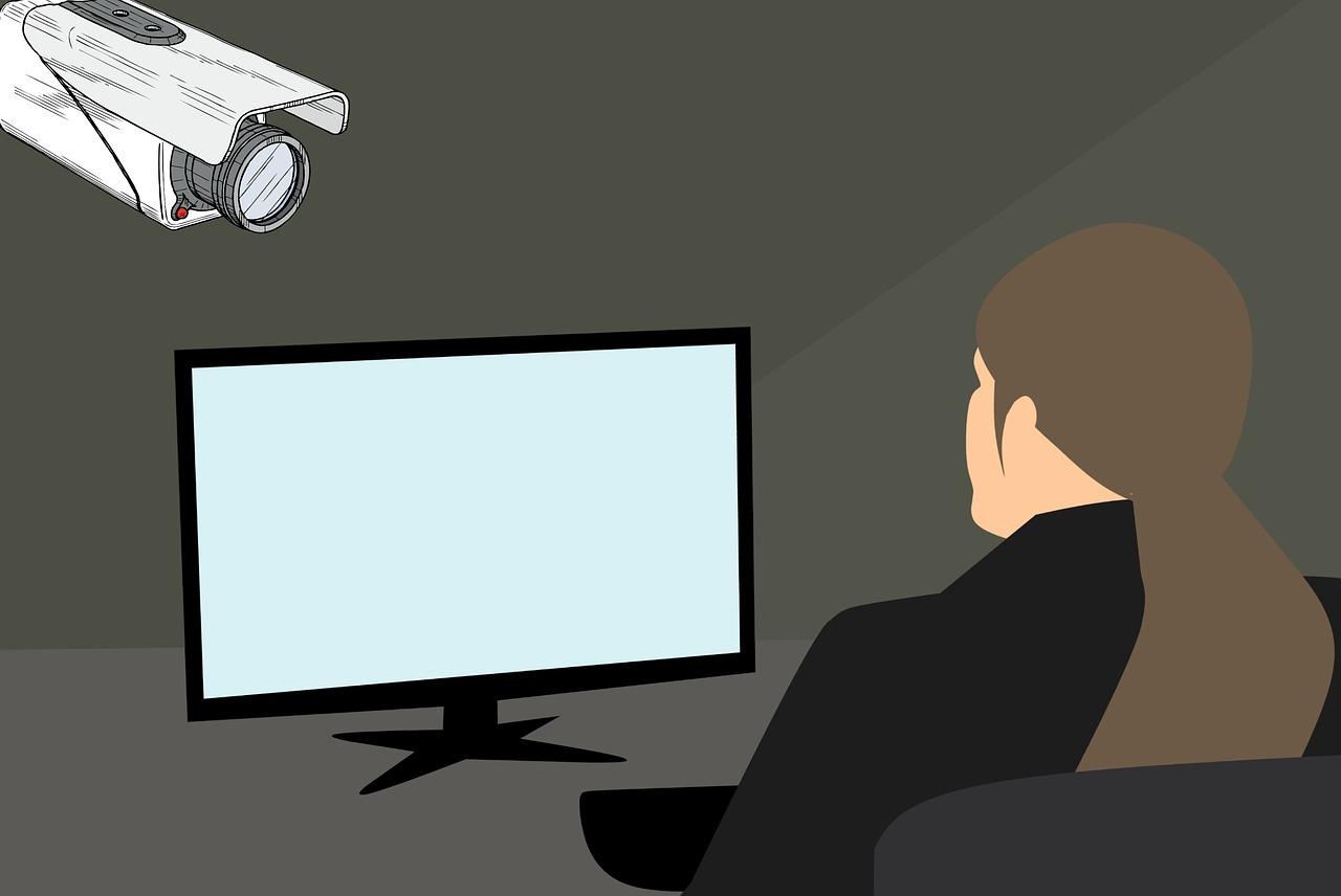 Comment Éviter Les Cambriolages comment éviter et prévenir les cambriolages dans son entreprise ?