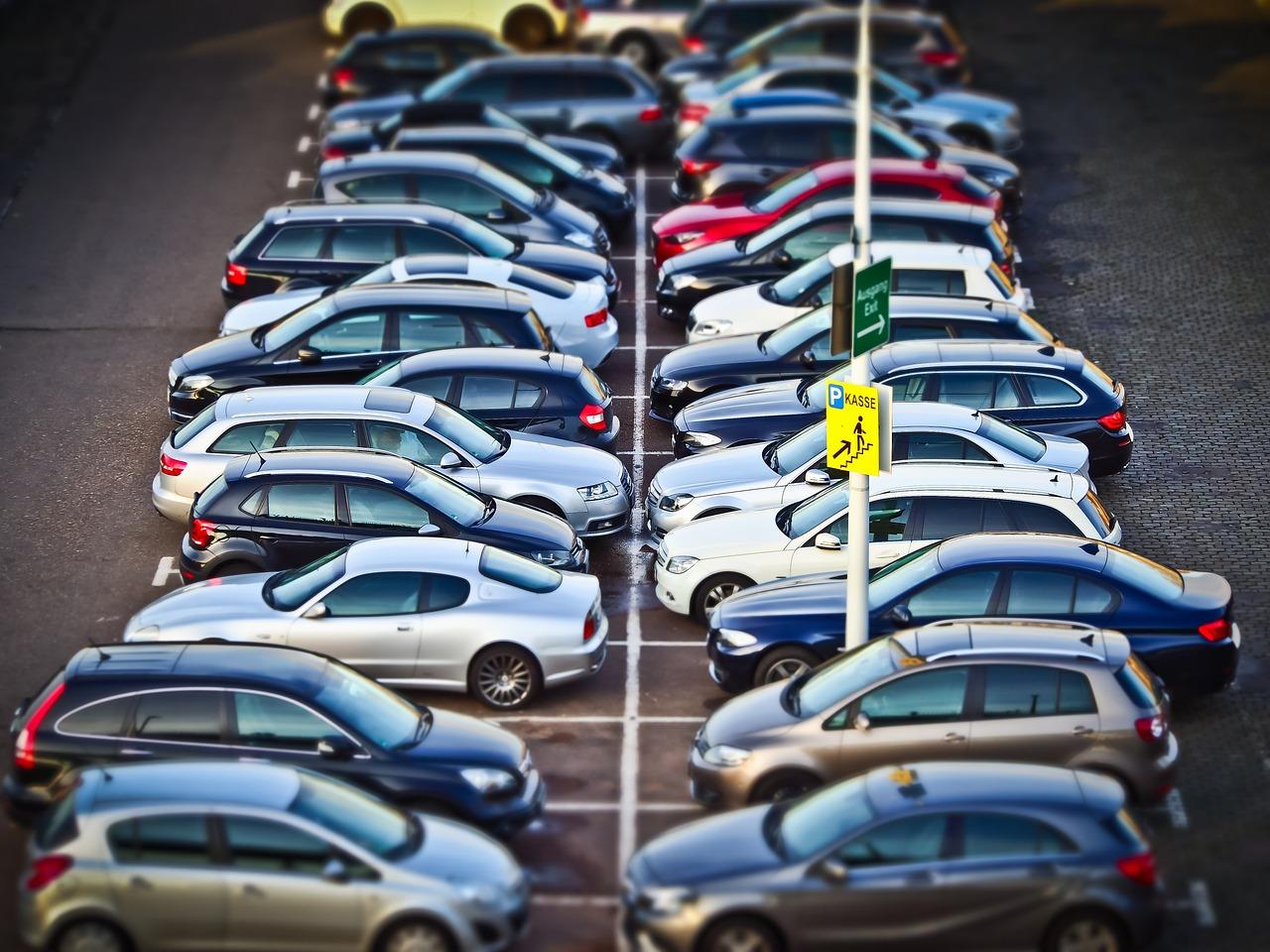 Gestion de flotte : comment gérer son parc de véhicules ?