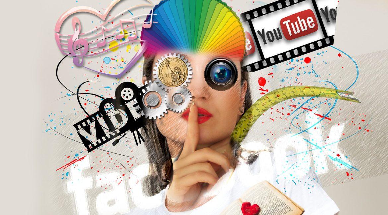 10 conseils et idées de publicité pour faire connaitre son entreprise