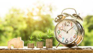 10 Astuces A Connaitre Pour Obtenir Aisement Un Pret Immobilier
