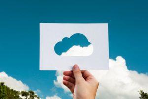 cloud-logiciel-compta