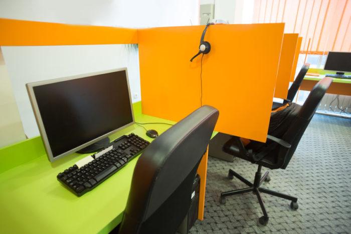 am nagement de bureau professionnel 10 conseils pratiques. Black Bedroom Furniture Sets. Home Design Ideas