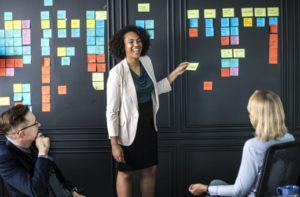 Gestion efficace d'une entreprise : 10 règles à suivre! 3