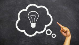 Gestion efficace d'une entreprise : 10 règles à suivre! 2