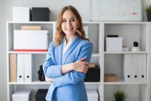 Gestion efficace d'une entreprise : 10 règles à suivre! 4
