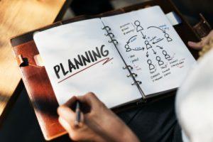 Gestion efficace d'une entreprise : 10 règles à suivre! 1