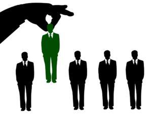 Embauche, Recrutement, Emploi, Location, Employeur