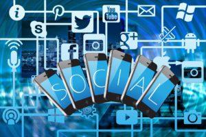 Social, Médias Sociaux, Communication, Smartphone, App