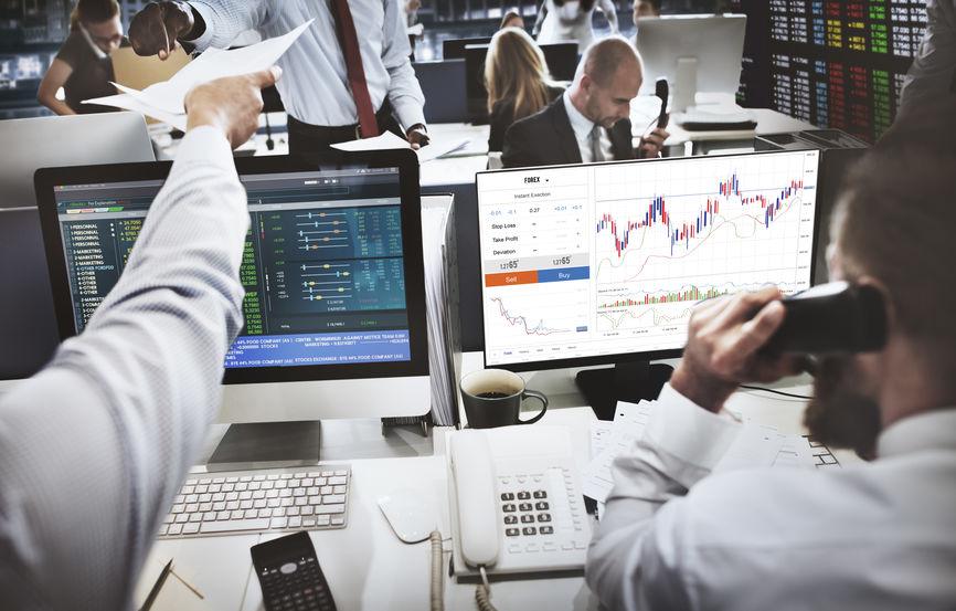 pourquoi suivre les annonces économiques en tant que trader forex