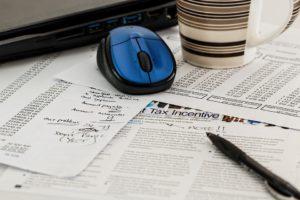 Impôt Sur Le, Formes, Revenu, D'Affaires
