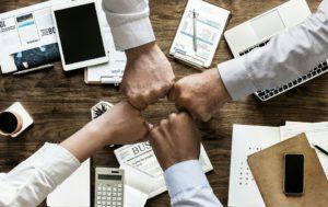 Papier, D'Affaires, Finances, Document, Bureau, Analyse