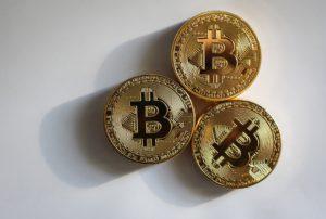 Finances, Monnaie, Bitcoin, Crypto, Crypto-Monnaie