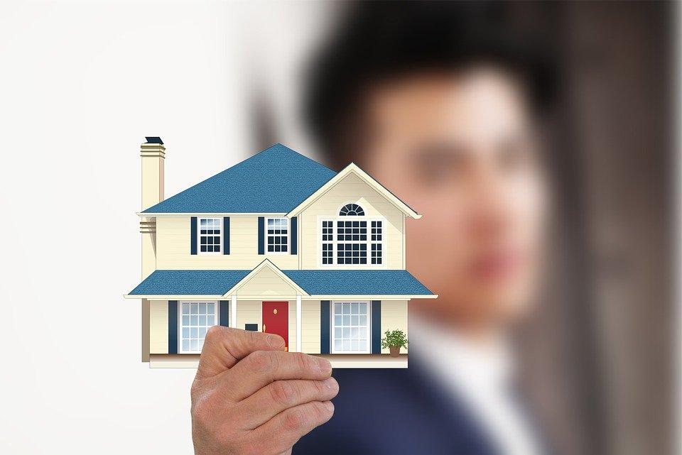 Quel est l'intérêt d'investir dans le secteur de l'immobilier?